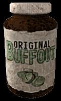 FO3 Buffout.png