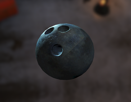Fo4 Junk Img 072.png