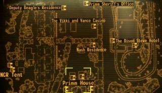 Primm house loc.jpg