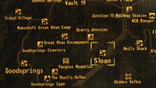 Sloan loc.jpg