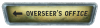 VaultSign-OverseersOffice.png