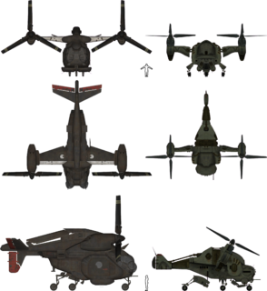 Vertibird Comparison.png