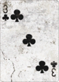 FNVDM 3 of Clubs - Sierra Madre.png