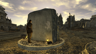 FNV Boulder City Memorial Front.png