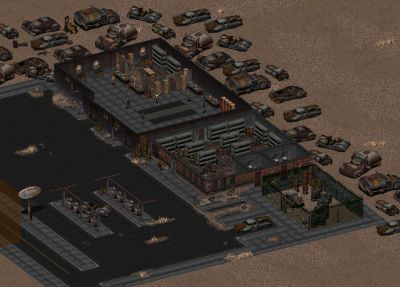 Fo2 Chop Shop Int.png