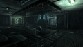 Fo3 Vault 101 entrance hall.png