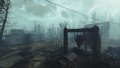 Fo4FH National Park HQ.png