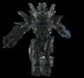 Fo4 AssaultronSuccubus.png