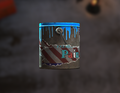 Fo4 Junk Img 040.png