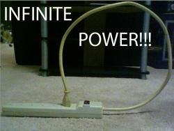 InfinitePower.jpg