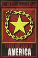 F76 FS Propaganda 2.png