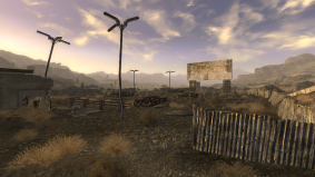 FNV Primm Drive-In 2.png