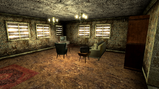 FNV Searchlight Home 1.png