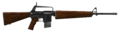 FNV Service Rifle All Sght.png
