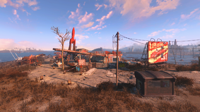 Fo4 Atom Cats Garage.png