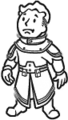 Icon scribe robe.png