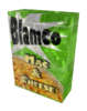 FO3 BlamCo Mac & Cheese.png