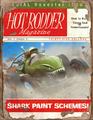 HotRodder SPS.png