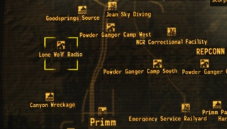 Lone Wolf Radio loc.jpg