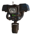 SecuritronG-28GrenadeLaunchingSystem.png