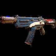 Atx skin weaponskin 10mmsmg freestates l.png