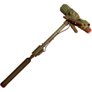 Atx skin weaponskin supersledge supermutant l.png