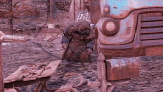 F76 Mole Miner Supervisor.png