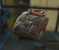 Fo4 Armor 106.png