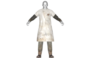 MLabCoat 20170628 17-32-30.png