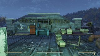 Pawn Shop and Roof 'Space' Camp.jpg