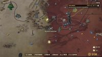PowerArmor Map Cranberry Bog Big Bend Tunnel East.jpg