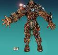 Super mutant opponent.JPG
