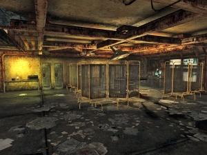 Vault 108 cloning lab.jpg