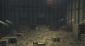 Abandoned warehouse 2.png