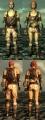 Armor raider badlands mffb.jpg