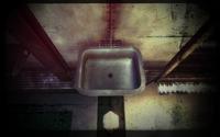 Fnvdlc03 endingslide sink.png