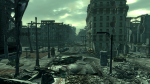 Fo3 42nd Street.png