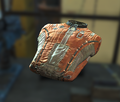 Fo4 Armor 13.png