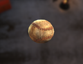 Fo4 Junk Img 025.png