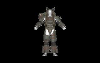 RoboArmorHeavy.png