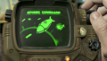Atomic Command E3 title.png