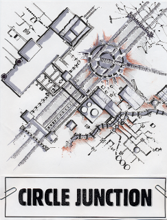 Circle Junction.png