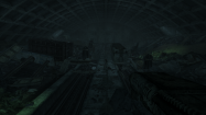 Fo3 Arlington-Falls Church Metro Station Int.png