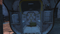 Fo4 IFV Rear.png