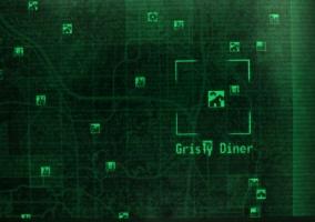 Grisly Diner loc.jpg