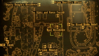 Nash residence loc.jpg