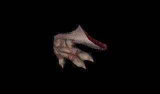 RadRatMeat Consumable Fallout4(Nuka-World).png