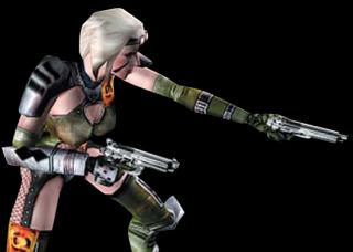 Raider Lieutenant FOBOS.png