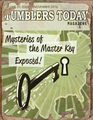 TumblersToday MMK.png