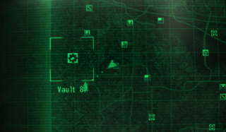 Vault 87 loc.png